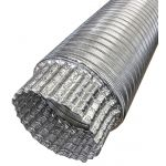 Flexible Venting Duct