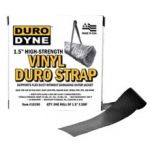 Duct Hanging Strap