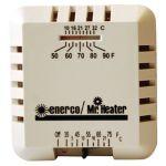 Unit Heater Thermostat