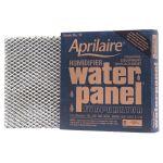 Humidifier Water Panel