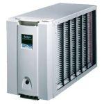 Whole House Air Purifier