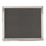 Dehumidifier and Ventilation Filter