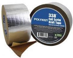 Insulation Tapes FSK