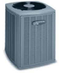 Armstrong Condensing Units