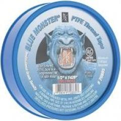 Pipe Sealant Tape