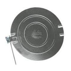 Sheet Metal Accessories