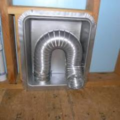 Dryer Accessories